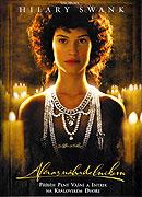 Aféra s náhrdelníkem (2001)
