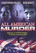 Vražda po americku (1992)