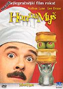 Hon na myš (1997)