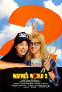 Waynův svět 2 (1993)