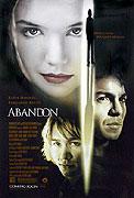 Opuštěná (2002)
