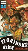 Floridské úžiny (1986)