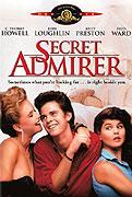 Tajná ctitelka (1985)