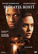Sběratel kostí (1999)