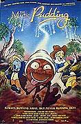 Kouzelný puding (2000)