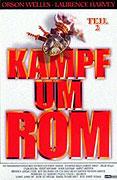 Boj o Řím II. (1969)