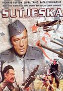 Sutjeska (1973)