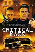 Kritický bod (2000)