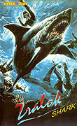 Žralok (1987)