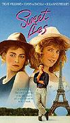 Sladké lži (1988)