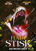 Hadí stisk (2001)