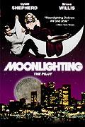Moonlighting (1985)