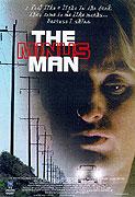 Minus Man, The (1999)