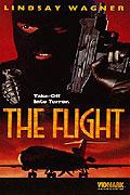 Únos letu číslo 847 (1988)