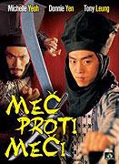 Meč proti meči (1993)