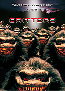 Critters (1986)