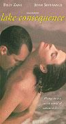 Osudné jezero (1993)