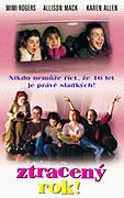 Ztracený rok (2001)