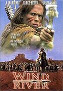 Bílý Indián (1998)