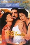 Perezovi (1995)