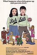 Bohaté děti (1979)