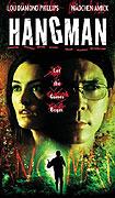 Oběšenec (2001)