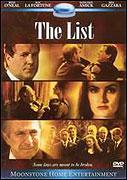 List, The (2000)
