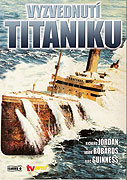 Vyzvednutí Titaniku (1980)
