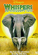 Příběh malého slona (2000)