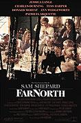 Daleký sever (1988)