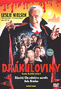 Drákuloviny (1995)