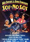 Být či nebýt (1983)