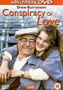 Spiknutí lásky (1987)