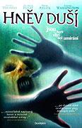 Hněv duší (2004)