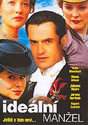 Ideální manžel (1999)