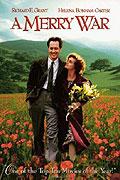 Domácí štěstí (1997)