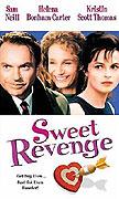 Pomsta bude sladká! (1998)