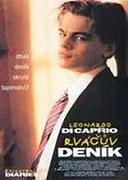 Rváčův deník (1995)