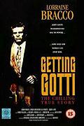 Getting Gotti (1994)
