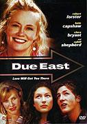 Směr východ (2002)