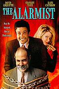 Alarm (1997)