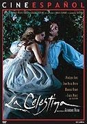 Celestina, La (1996)