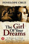 Dívka tvých snů (1998)
