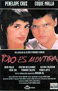 Todo es mentira (1994)