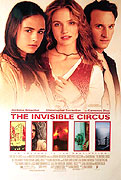 Invisible Circus, The (1999)