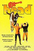 Hlava (1968)