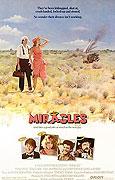 Zázraky (1986)