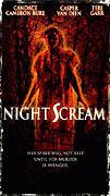 Výkřiky v temnotě (1997)