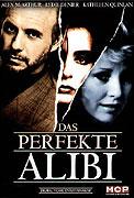 Dokonalé alibi (1995)