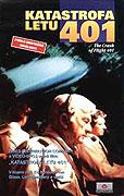 Katastrofa letu 401 (1978)